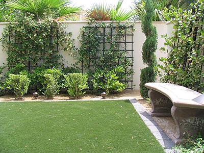 Landscaping Henderson Nv | Outdoor Goods